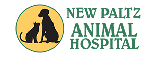 New Paltz Animal Hospital